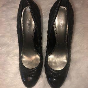 BCBGirls Shoes
